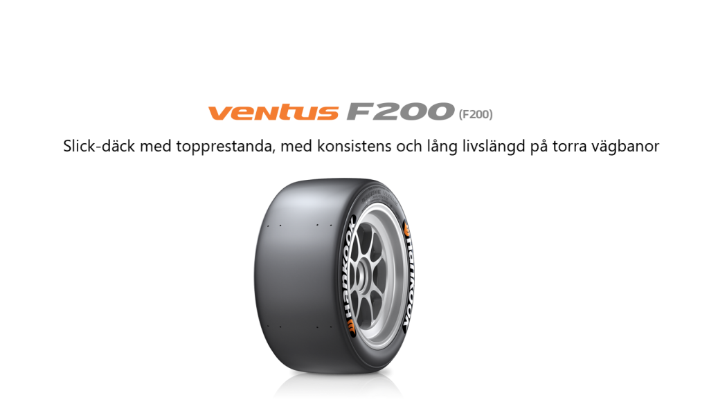 hankook-tires-ventus-f200-left-01