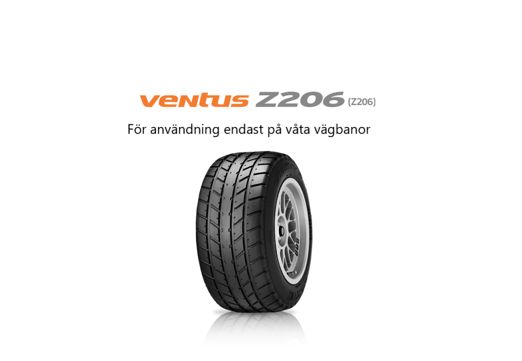 hankook-tires-ventus-z206-left-01